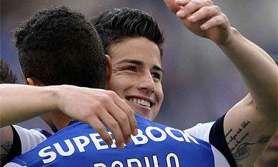 Mercato - 2 joueurs du Real Madrid ciblés par le PSG, selon Don Balon
