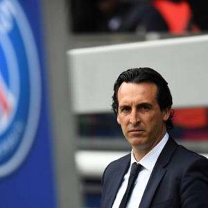 Nice/PSG – Disponibilités et équipe possible du club de la capitale