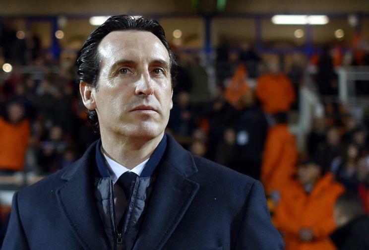 """Cdf - """"Cette épreuve a de plus en plus de chances d'être le dernier trophée à la portée du PSG cette saison"""" selon Le Parisien"""