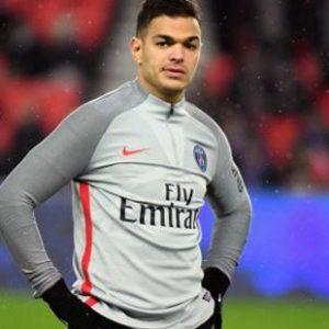 PSG/Montpellier - Le groupe parisien : Ben Arfa laissé de côté d'une sélection de 20 joueurs