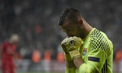 """Ligue 1 - Lopes """"Que le meilleur gagne. Quoi qu'il arrive, ce sera un beau champion"""""""