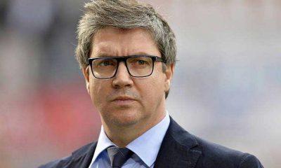 Pickeu «Paris est programmé pour tout gagner et tout le monde lui a déjà décerné la Coupe de France»