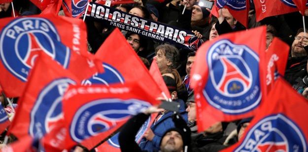 Angers/PSG : Les 900 places du parcage parisien remisent en ventes