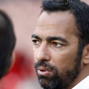 Daniel Riolo ne veut pas de Djorkaeff en directeur sportif