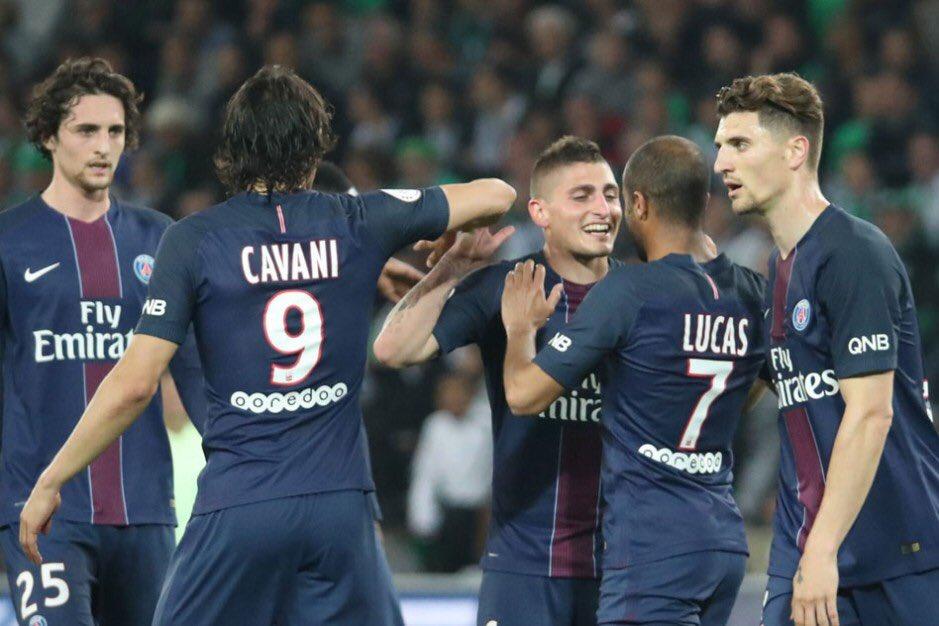 ASSEPSG Les notes de la belle victoire parisienne, plusieurs joueurs ont régalé.jpg