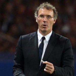 Anciens - Laurent Blanc aurait refusé une offre du Borussia Dortmund