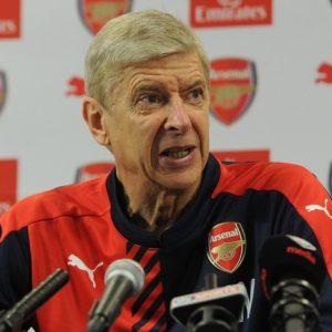 Arsène Wenger Özil, Sanchez L'absence de LDC ne serait pas un soucis pour les négocations
