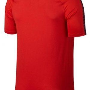 Des images des très probables maillots d'échauffement du PSG sur la saison 2017-2018