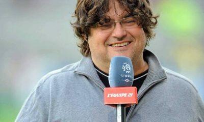 """Duluc """"Mendy qui insulte le PSG ? On avait tous le sourire quand on a vu ces images"""""""