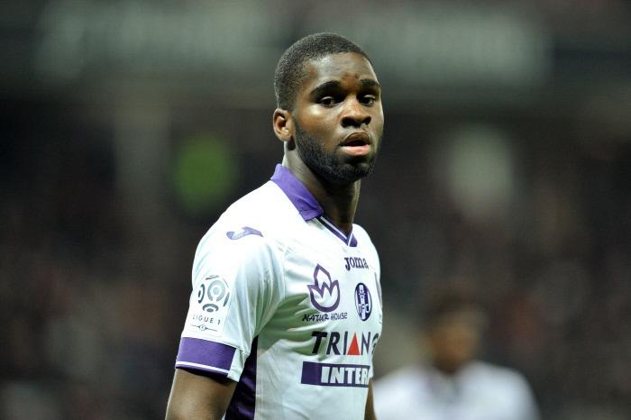 """Dupraz """"Si Odsonne Edouard peut être appelé pour les dernier matchs ? Non"""""""