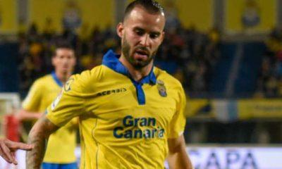 Enrique Castano revient sur le prêt de Jesé à Las Palmas et espère qu'il va rester