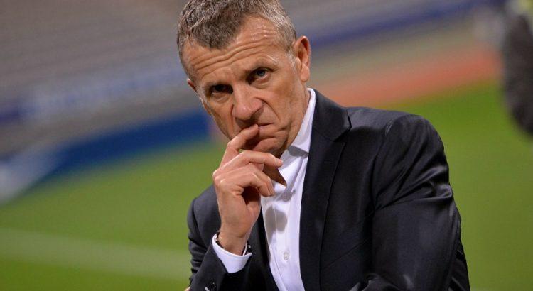 Féminines - Le PSG tente sa chance auprès du tribunal administratif pour récupérer ses 4 points