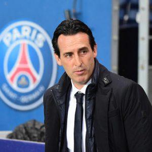 France Football fait le procès du PSG, retour de Leonardo et départ d'Emery évoqués