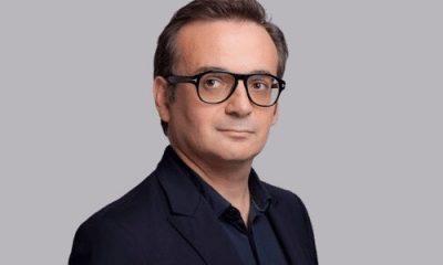 Nedjari « une occasion en or de rendre justice aux Corses »