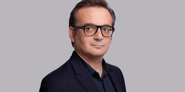 Karim Nedjari