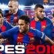Konami lance le trailer de PES 2018, qui est clairement inspiré de la remontada du Barça/PSG