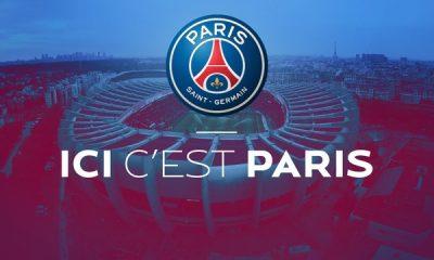 """L'affaire du slogan """"Ici c'est Paris"""" devrait être réglé le 6 juillet prochain"""