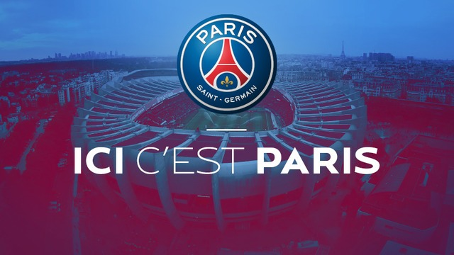 L'affaire du slogan Ici c'est Paris devrait être réglé le 6 juillet prochain