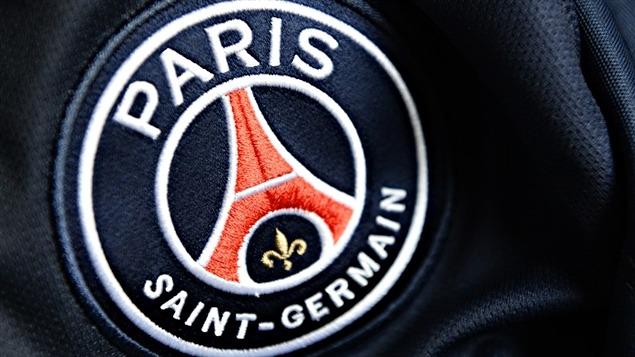 Le PSG organise un match entre anciens du club en la mémoire de Philippe Nicolas