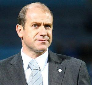 Le Parisien fait le point sur la recherche d'un directeur sportif du PSG 2 pistes et aucune certitude
