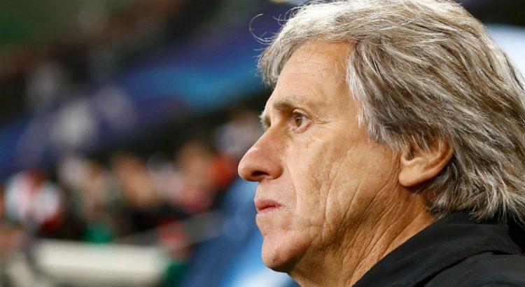 Le Parisien voit Emery affaibli et confirme la rumeur Jorge Jesus au PSG