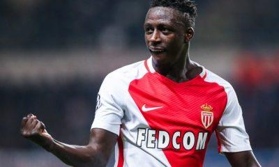 "Ligue 1 - Benjamin Mendy ""enc**e"" le PSG"