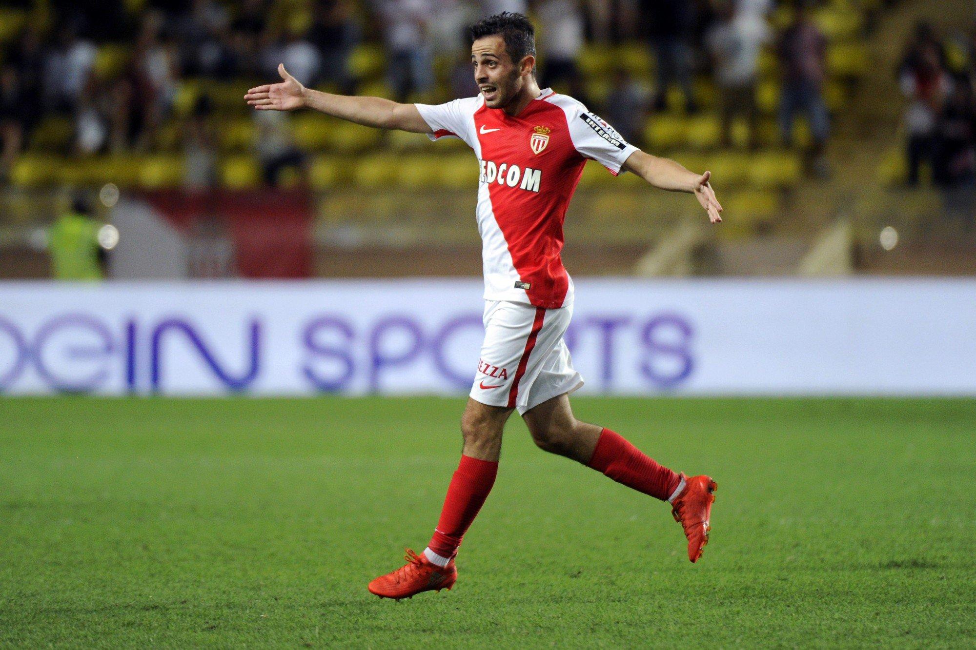 Ligue 1 - L'AS Monaco gagne encore et laisse peu de place à l'espoir du PSG.jpg