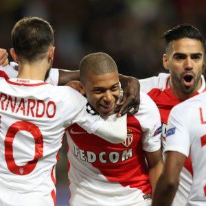 Ligue 1 - La LFP prépare le sacre de l'AS Monaco pour dimanche soir