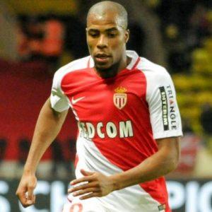 Ligue 1 - Sidibé le premier match face au PSG, on gagne 3-1, c'était un message