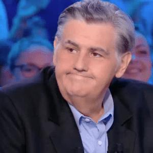 Ménès doute d'Antero Henrique comme directeur sportif du PSG et propose Youri Djorkaeff