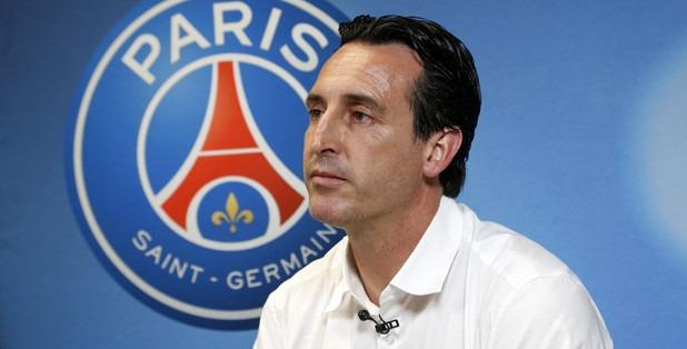 Mercato - Emery voudrait recruter un gardien d'envergure internationale