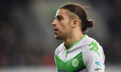 Mercato - L'Equipe aussi annonce Ricardo Rodriguez très proche de l'AC Milan