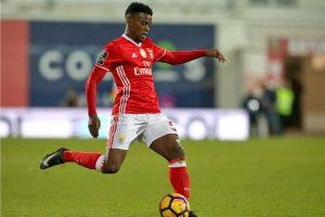 Mercato - Nelson Semedo, le PSG ferait partie des clubs intéressés