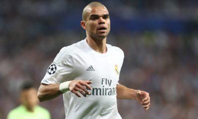 Mercato - Pepe annoncé très proche d'une signature au PSG !