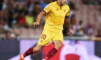"""Mercato - Vitolo """"si des offres arrivent et que le club les écoute, nous verrons"""""""