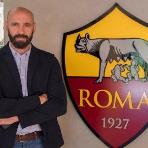 Monchi assure qu'il ne veut pas faire venir Unai Emery à l'AS Rome