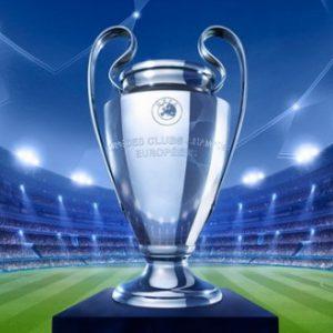SFR Sport diffuseur exclusif de la Ligue des Champions et l'Europe League sur 2018-2021
