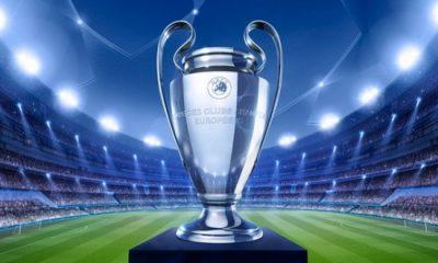 SFR Sport diffuseur exclusif de la Ligue des Champions et l'Europe League sur 2018-2021 ?