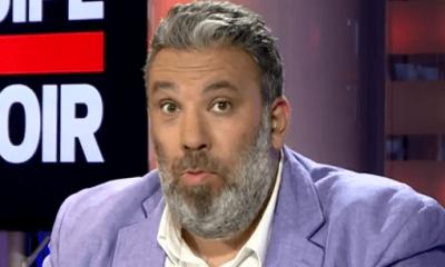 """Séverac """"En 2017, le PSG est entré dans l'histoire mais du mauvais côté"""""""
