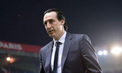 Emery « Normalement, avec notre nombre de points, on devrait être champion »