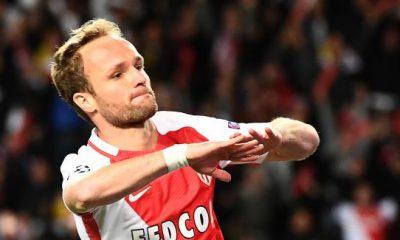 """Ligue 1 - Germain """"ça peut être l'ère de Monaco maintenant"""""""