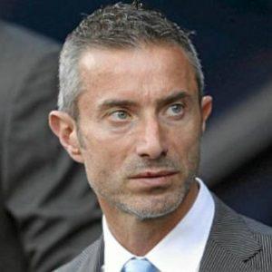 """Mercato - Enrique Cerezo """"Andrea Berta va rester"""""""