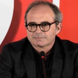 """Bielsa """"La Ligue 1 ? Les candidats en haut de classement sont plus nombreux."""""""