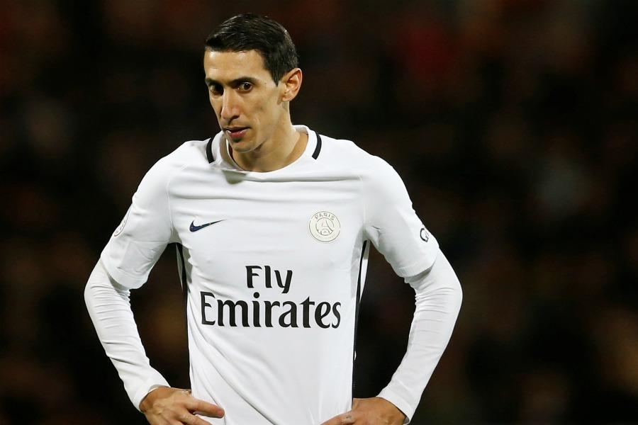 Le top 10 du classement des passeurs de Ligue 1 est tombé : aucun Parisien !
