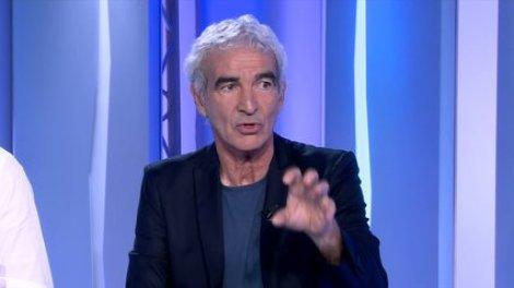 """Domenech """"On est à un tournant pour le football français... au PSG, ça leur a fait du bien"""""""