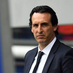 PSG/Caen – Disponibilités et équipe possible du club de la capitale