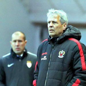 Mercato - Massimiliano Allegri et Lucien Favre comme possibles remplaçants d'Emery ?