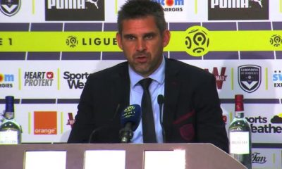 """CdF - Gourvennec """"Maintenant, on est supporters du PSG parce que ça a de grosses conséquences pour nous"""""""