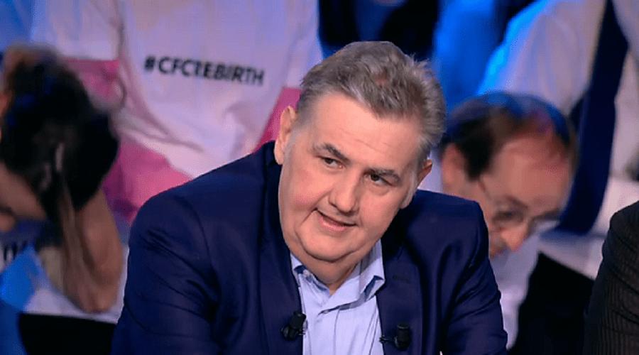Ménès « Il va falloir que Nasser Al-Khelaïfi prenne les décisions qui s'imposent »