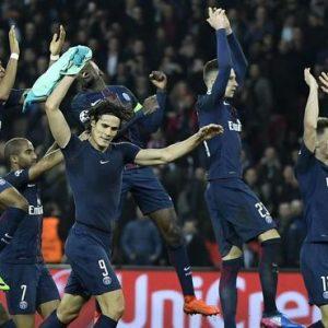 Opta présente son onze-type : quatre Parisiens sélectionnés